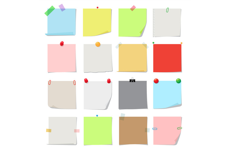 note-paper-set
