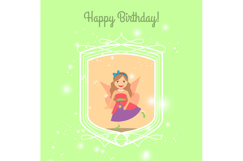 happy-birthday-card-template-with-princess