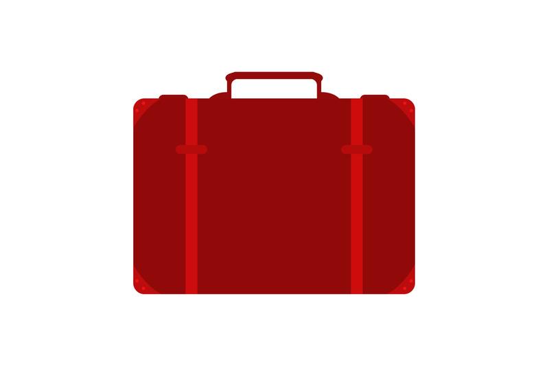 work-bag-icon