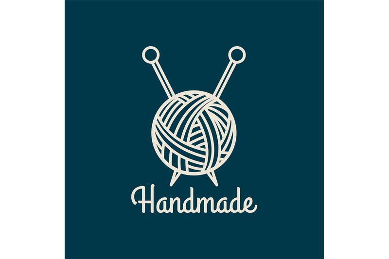 handmade-line-icon