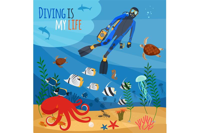 diver-underwater-illustration