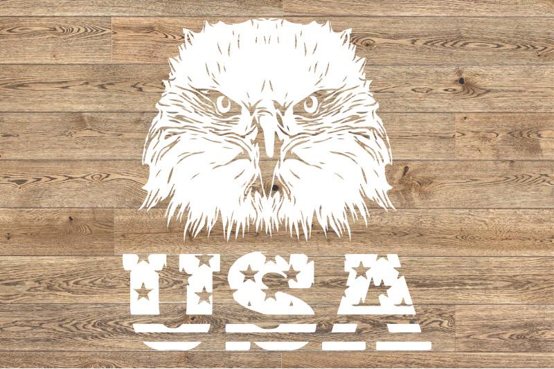 eagle-usa-flag-svg-fourth-usa-birds-united-states-4th-of-july-1407s