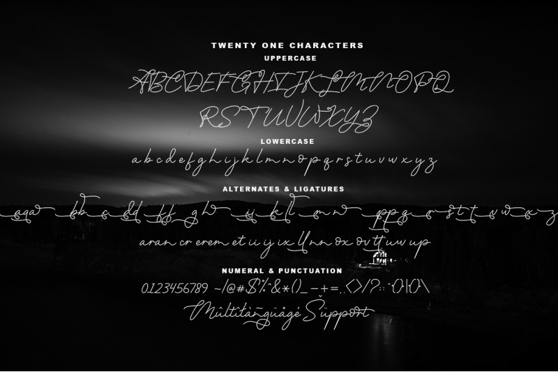 twenty-one-script