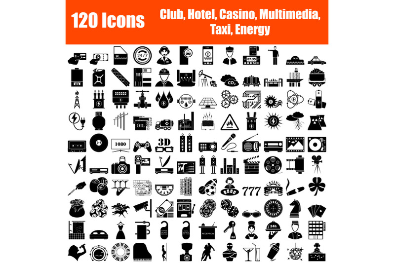 set-of-120-icons