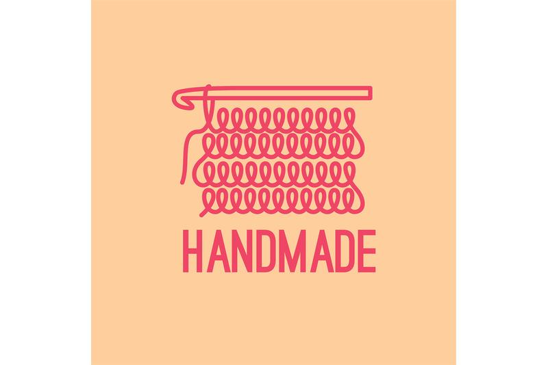 handmade-thin-line-logo-design