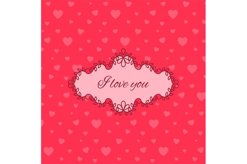 cute-pink-love-you-card