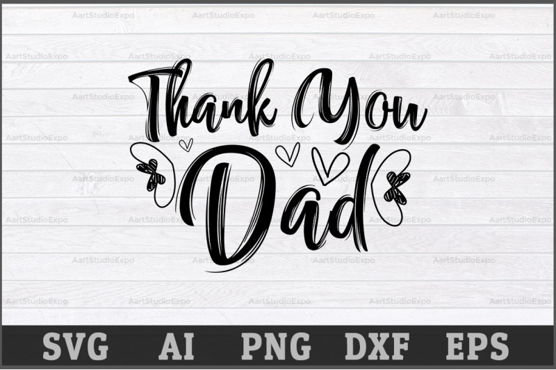 thank-you-dad-svg-file-best-dad-svg-cutting-files-best-dad-best-dad