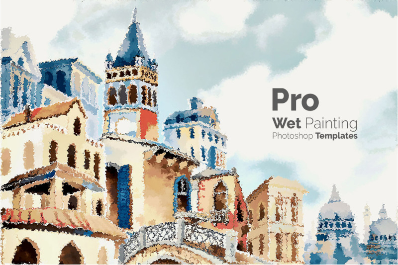pro-wet-painting-photoshop-templates