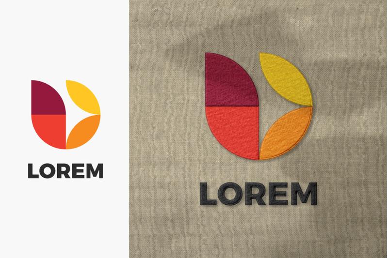 all-in-one-logo-mockup-creator
