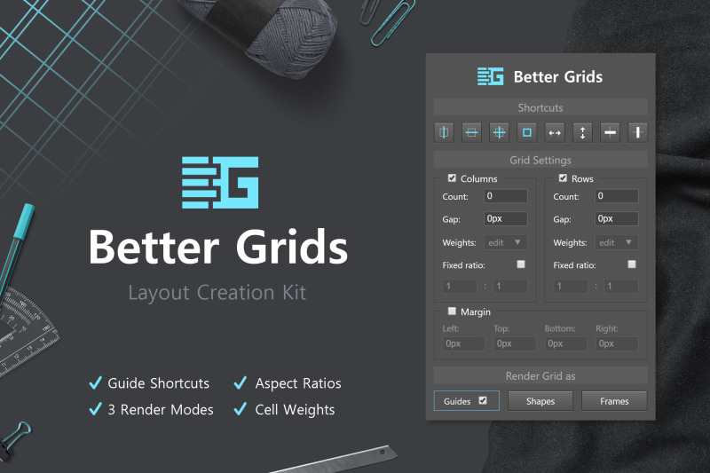 better-grids-layout-creation-kit