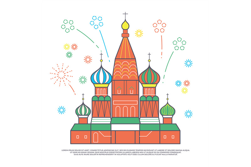 famous-moscow-flat-cathedrale