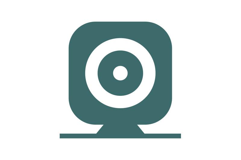 webcam-icon