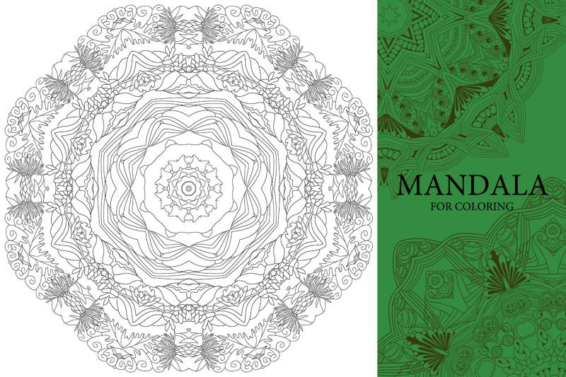 mandalas-for-coloring9