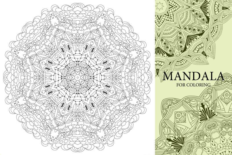 mandalas-for-coloring10