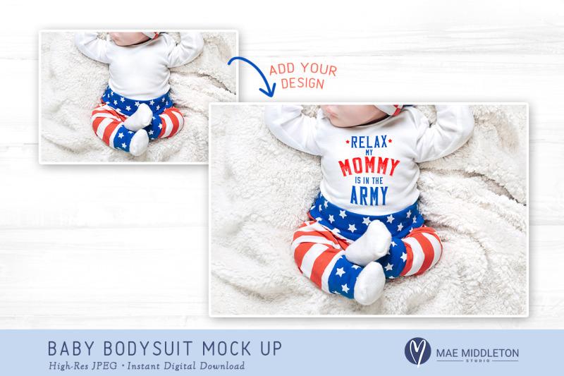 baby-bodysuit-mock-up-patriotic