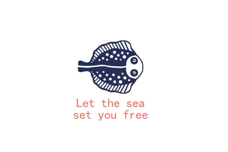 sea-life-seamless-patterns-pack