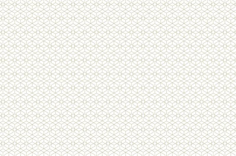 ornamental-seamless-patterns