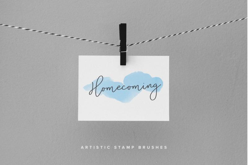 brushwork-for-procreate-amp-photoshop