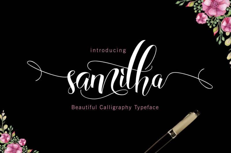 samitha-script