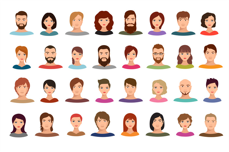 women-and-men-business-people-team-vector-avatars-male-and-female-prof