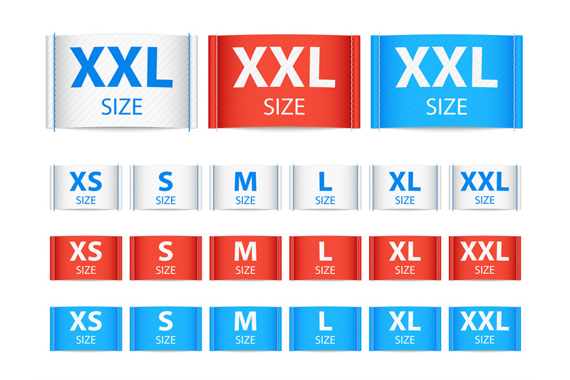 fabric-ribbon-tags-clothing-label-with-size-vector-collection