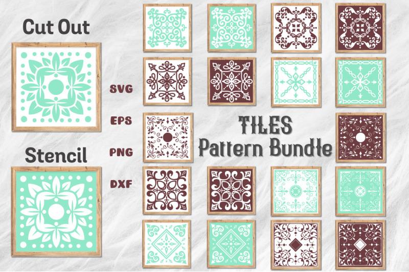 tile-patterns-bundle-tiles-svg-tile-stencils-svg