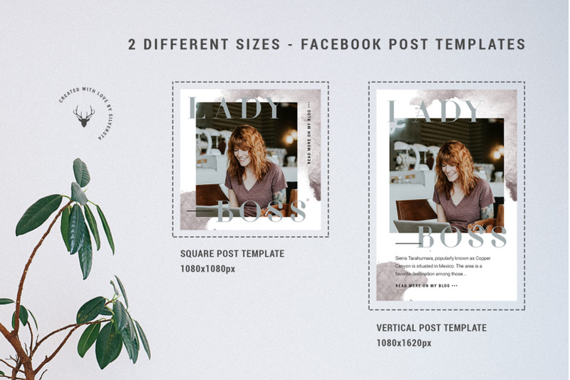 infopreneur-40-facebook-post-templates