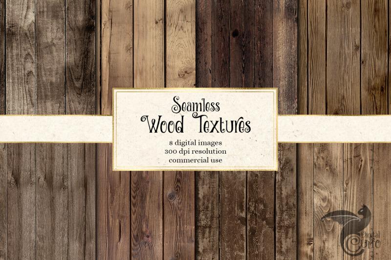 seamless-wood-textures
