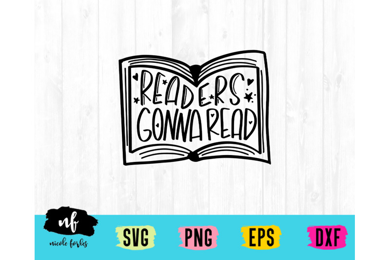 readers-gonna-read