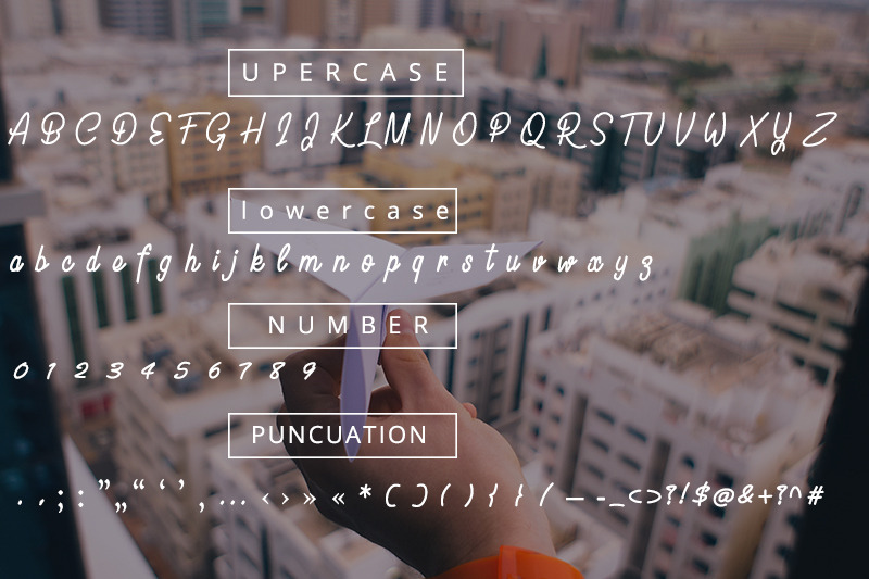 beauty-flawless-handwritten-font