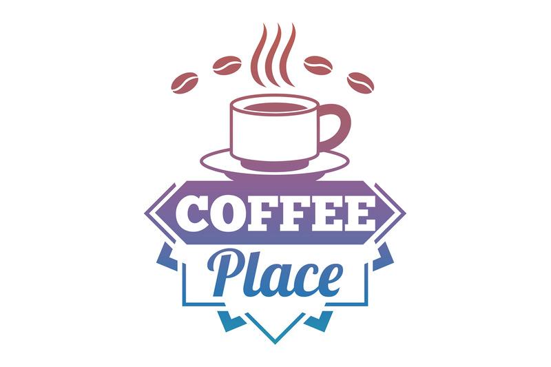 bright-vector-coffee-shop-cafe-market-label