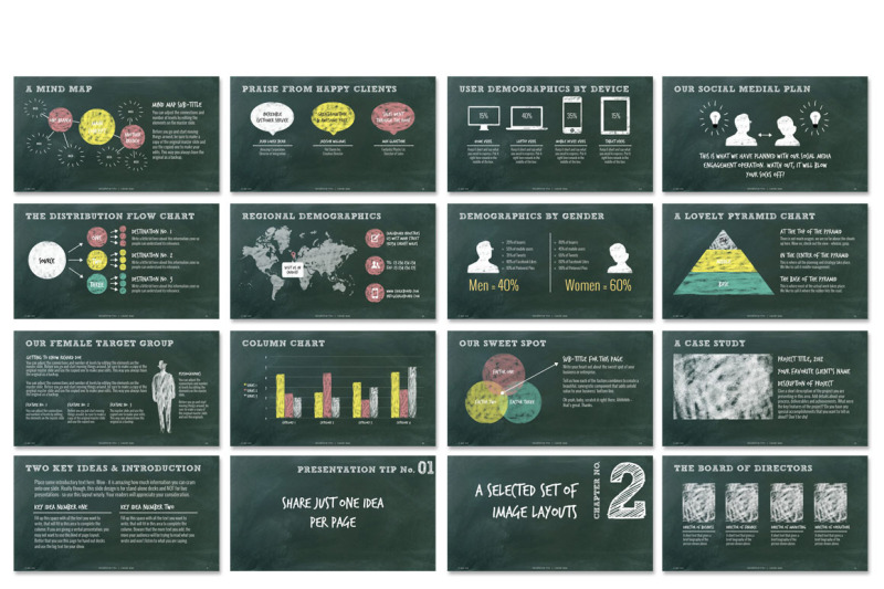 trinity-collection-of-powerpoint-templates