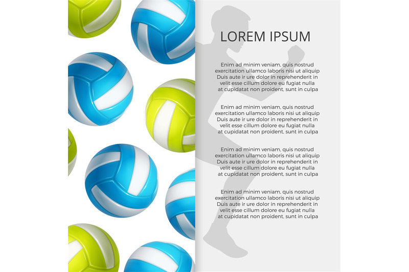 sport-winner-concept-banner-with-balls-and-athlete-silhouette