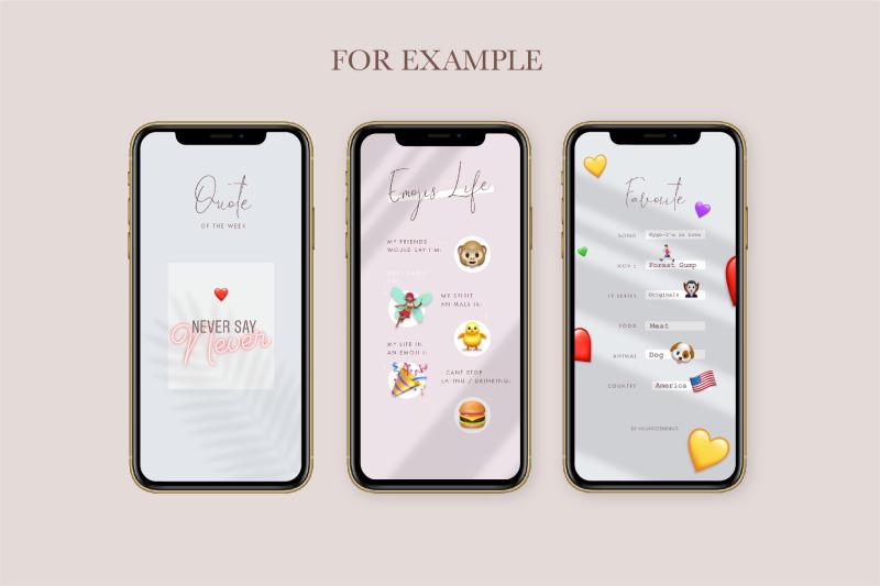 q-a-instagram-stories-game-templates-stories-modern-social-media-tem
