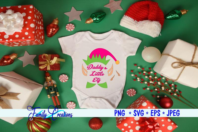 daddy-039-s-little-girl