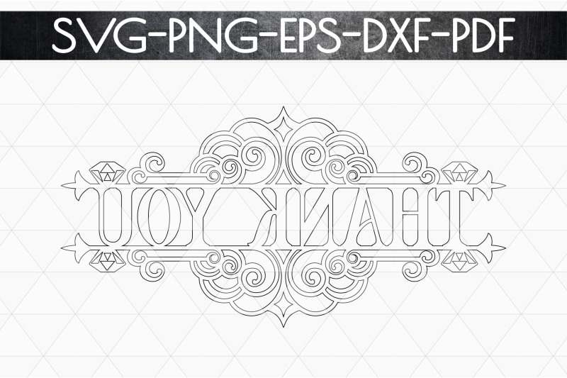 thank-you-6-papercut-template-appreciation-sign-svg-pdf
