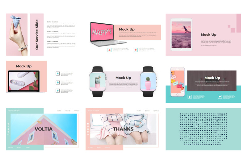 voltia-creative-powerpoint