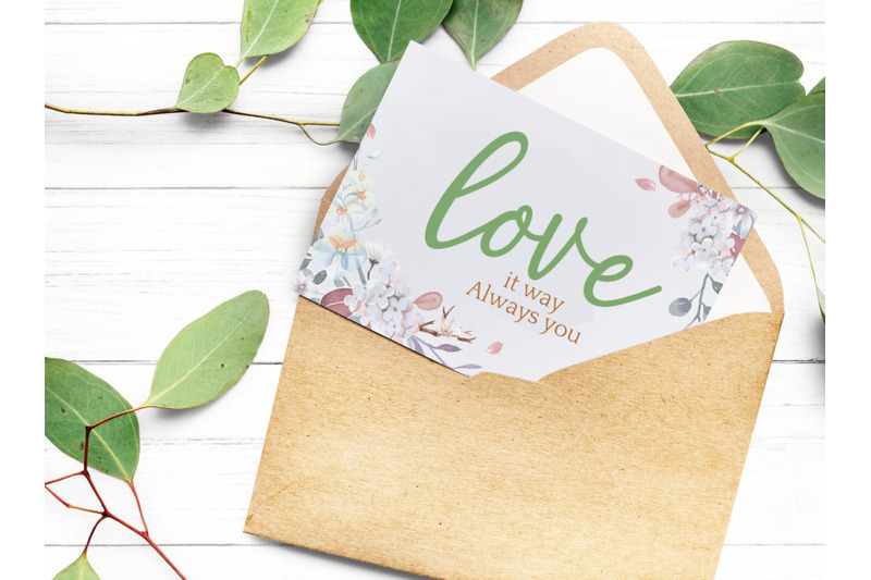 audrey-love-script