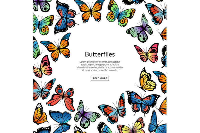 vector-decorative-butterflies-background-illustration-banner-and-post