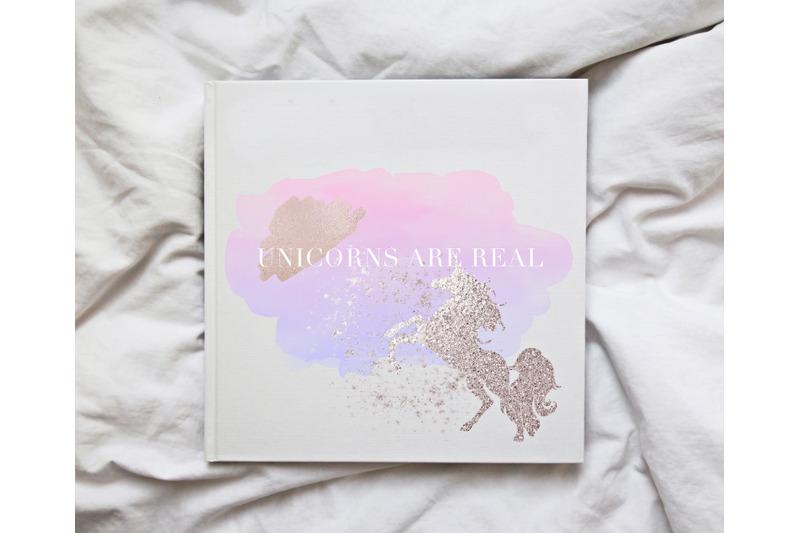magical-unicorn-design-bundle