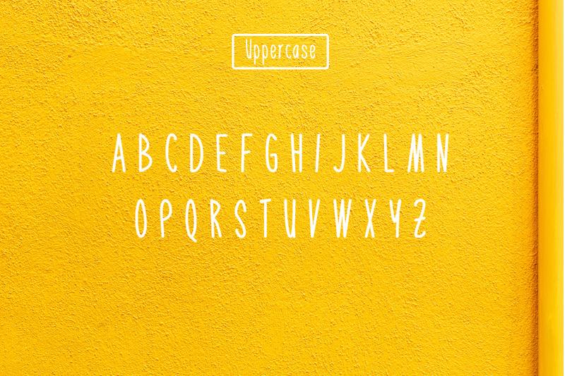 filatelis-summer-font