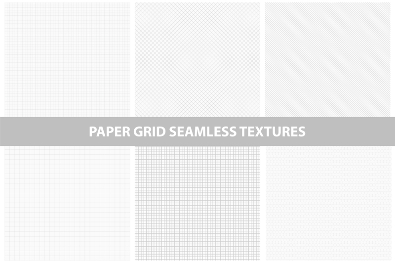 paper-textures-seamless-collection