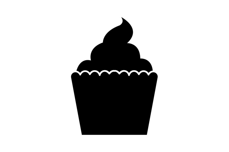 cup-cake-icon