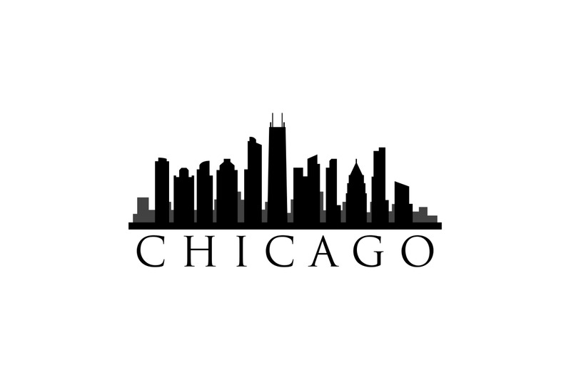 skyline-chicago