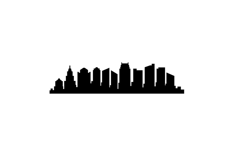 skyline-detroit