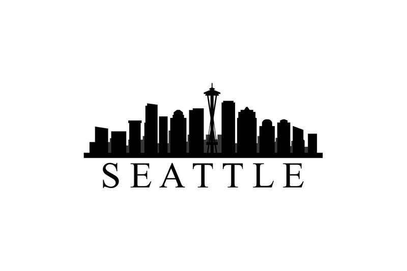 skyline-seattle