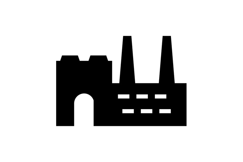 industry-icon