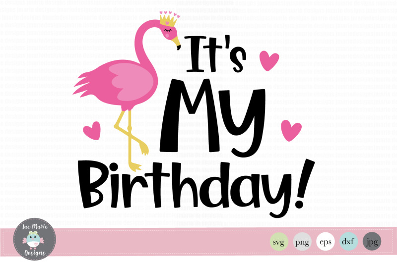 flamingo-birthday-svg-girls-birthday-svg