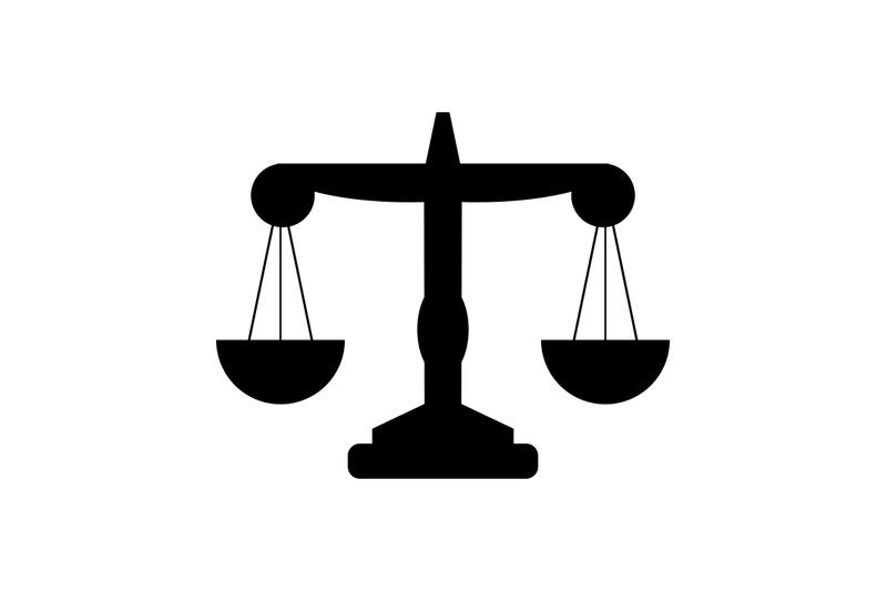 scale-icon
