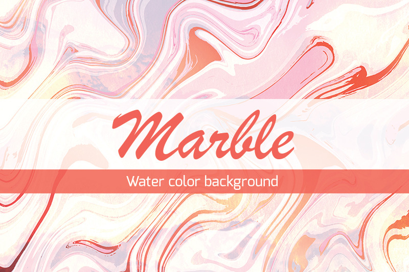 marble-water-color-background